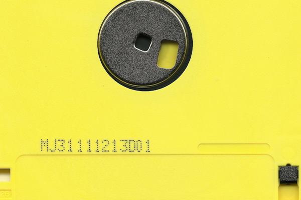 Ein Datenschutzbeauftragter ist für Unternehmen ab einer bestimmten Größe ein Muss.