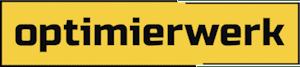 Optimierwerk Bonn Werbung und Marketing