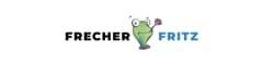 Frecher Fritz